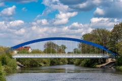 Most Svinary