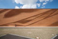 Architekt: behet bondzio lin architekten GmbH & Co KG (foto: Thomas Wrede)