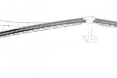 Axonometrie – 3D pohled