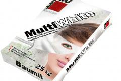 16-baumit-multiwhite