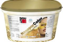 17-baumit-nanoporcolor