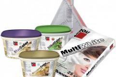 22-baumit-kolaz-produktu
