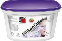25-baumit-silikoncolor