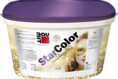 26-baumit-starcolor