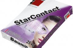 27-baumit-starcontact