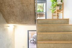 Rekonstrukce domu v Obřanech