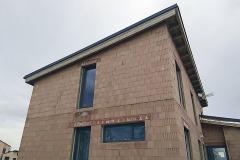Pasivní dům ze systémů HELUZ