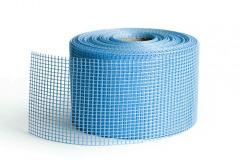 AQUAPANEL FUGENBAND , výztužná sklovláknitá páska
