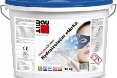Baumacol Protect/Hydroizolační stěrka