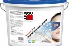 Baumacol Proof/Hydroizolační nátěr
