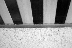 Karbonové lamely se využívají tam, kde je třeba zvýšit únosnost železobetonových konstrukcí nebo při rekonstrukcích budov. Zvyšuje se tak únosnost stropů, sloupů nebo nosníků. Velmi časté je zachycení smykových či tahových sil u nově zřizovaných otvorů v nosných stěnách.