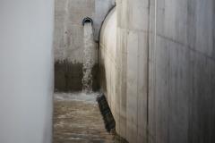 Projekt rozšíření čistírny odpadních vod Ruzyně Jih