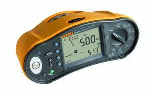 Fluke 1663 Multifunction Installation Tester _300dpi_100x62mm_D_NR-21307