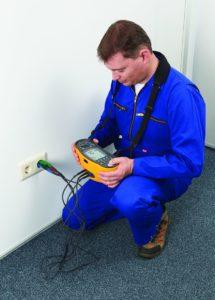 Fluke 1664 FC Multifunction Installation Tester_300dpi_72x100mm_D_NR-20617