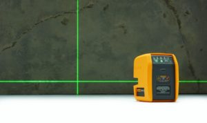 Fluke Laser Levels - Green cross hair_300dpi_100x59mm_D_NR-21758