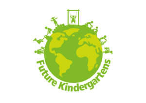 AHA - Future_Kindergartens_low