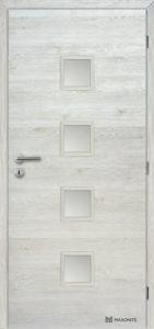 Masonite_dveře_CPL special_QUADRA sklo_BOROVICE finská_horizont_n