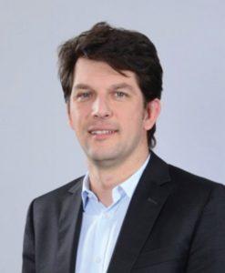 Hermann-Dietrich