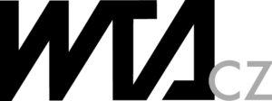 WTA-CZ_logo